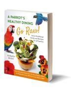 De juiste voeding kan een enorme impact hebben op de algehele gezondheid van jouw vogel en zal de kwaliteit van leven aanzienlijk verbeteren. Dit boek neemt je mee door verschillende onderwerpen met de meest up-to-date informatie over vogelvoeding en geef