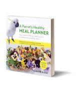 Het belang van het voederen van voedzaam en rauw voedsel voor onze vogels is een must. Dit dieet is namelijk een manier om ervoor te zorgen dat onze gevederde vrienden de gelukkigste en gezondste levensstijl als mogelijk leiden.