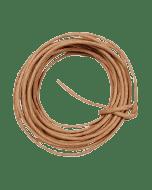 Zoo-Max Paper Rope (9 meter x 0,6 cm)
