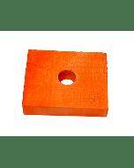 Zoo-Max Wood Block (12 stuks)