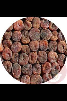 Gedroogde Abrikozen (Biologisch)
