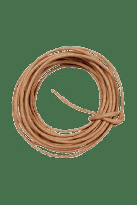 Zoo-Max Paper Rope 7,5 meter x 0,6 cm (2 stuks)