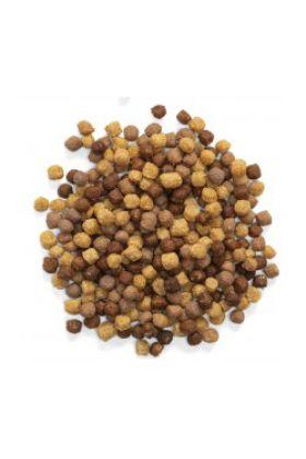 ZuPreem Nutblend Flavor for Medium birds is een dagelijkse voeding voor middelgrote vogels.
