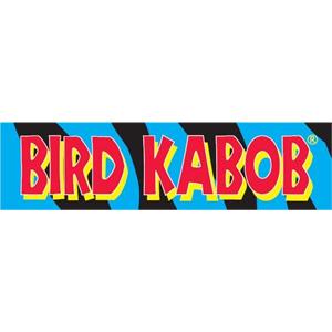 Bird Kabob