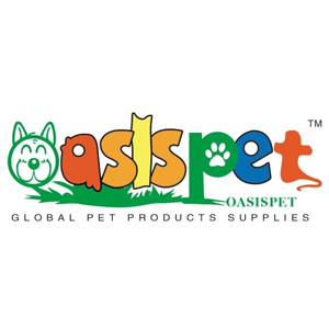 Oasis Pet Products