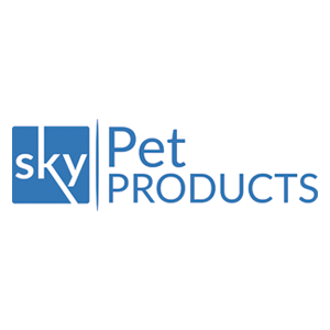 Sky Pet Products