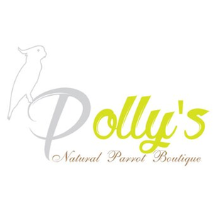 Polly's Natural Parrot Boutique
